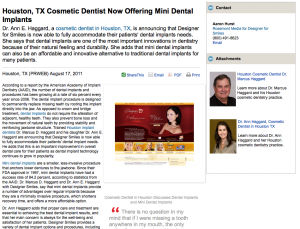 cosmetic, dentist, dentistry, dental, implants, houston, tx