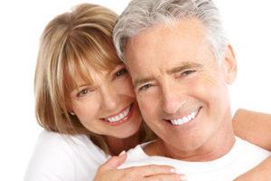 dental-implant-candidates