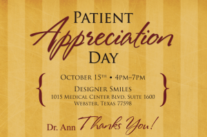 patient-appreciation