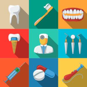 dental-technology-benefits