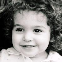 Tips to Prevent Cavities in Children