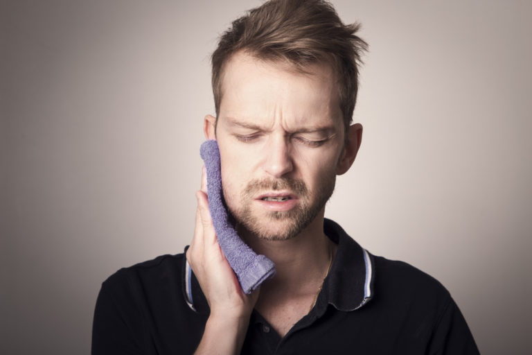 How to Get Rid of a Tooth Infection