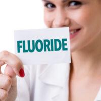 How Do Fluoride Treatments Work?