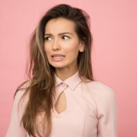 Tips for Managing Dental Fear or Phobia
