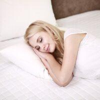 How Can a Dentist Help with my Sleep Apnea?