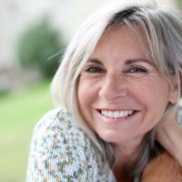 What is the Success Rate for Dental Implants?
