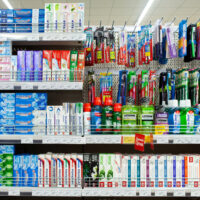 Which Dental Care Products Should I Be Using for Optimal Home Care?