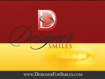 https://www.designerforsmiles.com/wp-content/uploads/video/DesignerSmiles-LaserDentistry