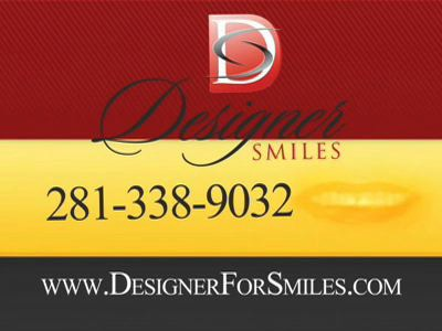 https://www.designerforsmiles.com/wp-content/uploads/video/ImplantDentistry-ClearLakeTexas